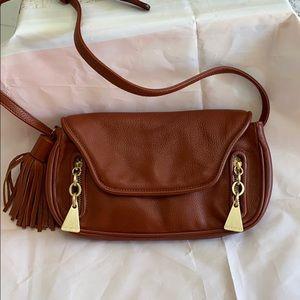 See by Chloe shoulder / waist bag